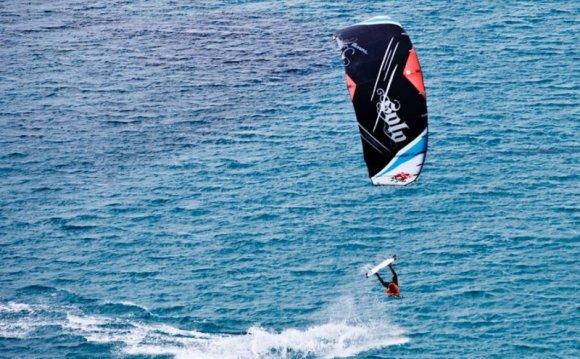 Jouet windsock flying toys