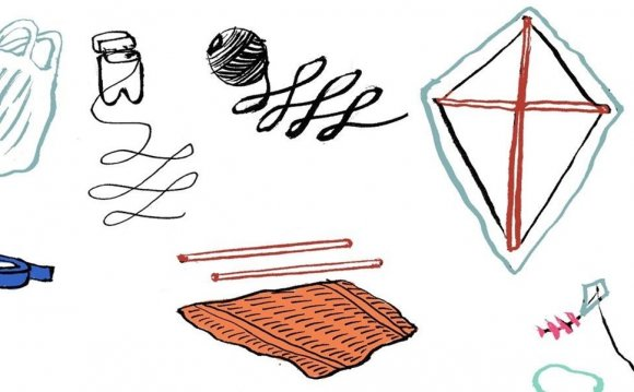 How to Turn a Plastic Garbage