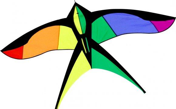 Kites Designer Series Martin