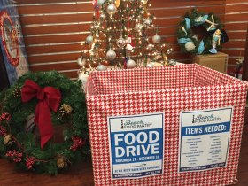 beach-food-pantry-food-drive-outer-banks