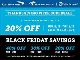 black-friday-deals-outer-banks-nc