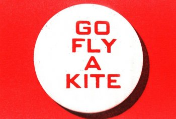 go-fly-a-kite