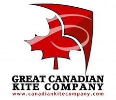 Great Canadian Kite Company - Kite Festivals