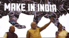 make-in-india-main