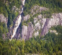 Squamish Wind Festival by Nicolas Hesson Stream Marketing