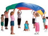 Childrens Kites UK