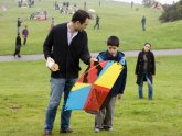 Download the Kite Runner movie
