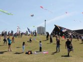 Kite Festival Houston