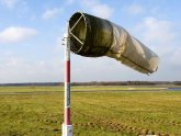 Make your own Windsock