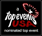 top 20 USA events