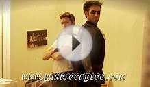 Ad-Ventures of Weatherman & Windsock - Video Blog Clip