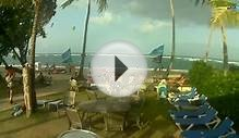 Kite Club - Kite Beach Cabarete