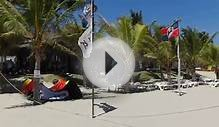 Kite Gear Maraja Beach Club Cabarete