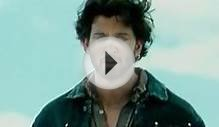 KITES Bollywood Hindi Movie promo video NEW