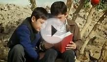 Kizoa Online Movie Maker: Kite Runner Trailer