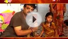 Life style of Kite Makers - Part 2 - 6TV samanyudu