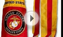 New Patriotic Windsock video ad.wmv