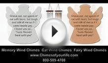 Outstanding Fairy Wind Chimes Films