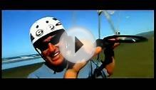 Power Kiting How-To Guide Trailer - Available Now
