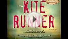 The Kite Runner AUDIOBOOK free