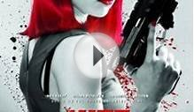 watch Kite (2014) online free-zmovies