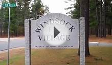 Windsock Village West Ossipee NH real estate-Call Bill