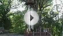 Worlds Largest Windchime 2