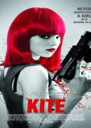 Watch Kite
