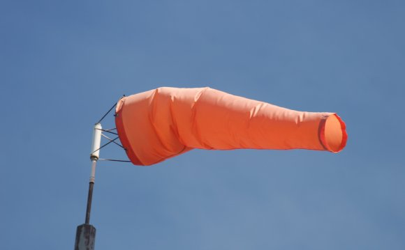 Define Windsock